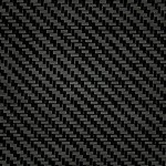 01069_twill_weave_carbon_fiber_fabric_large