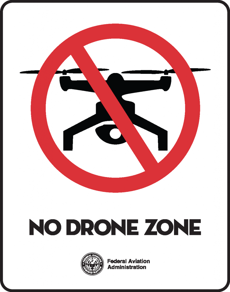 NoDroneZone2_aviationm