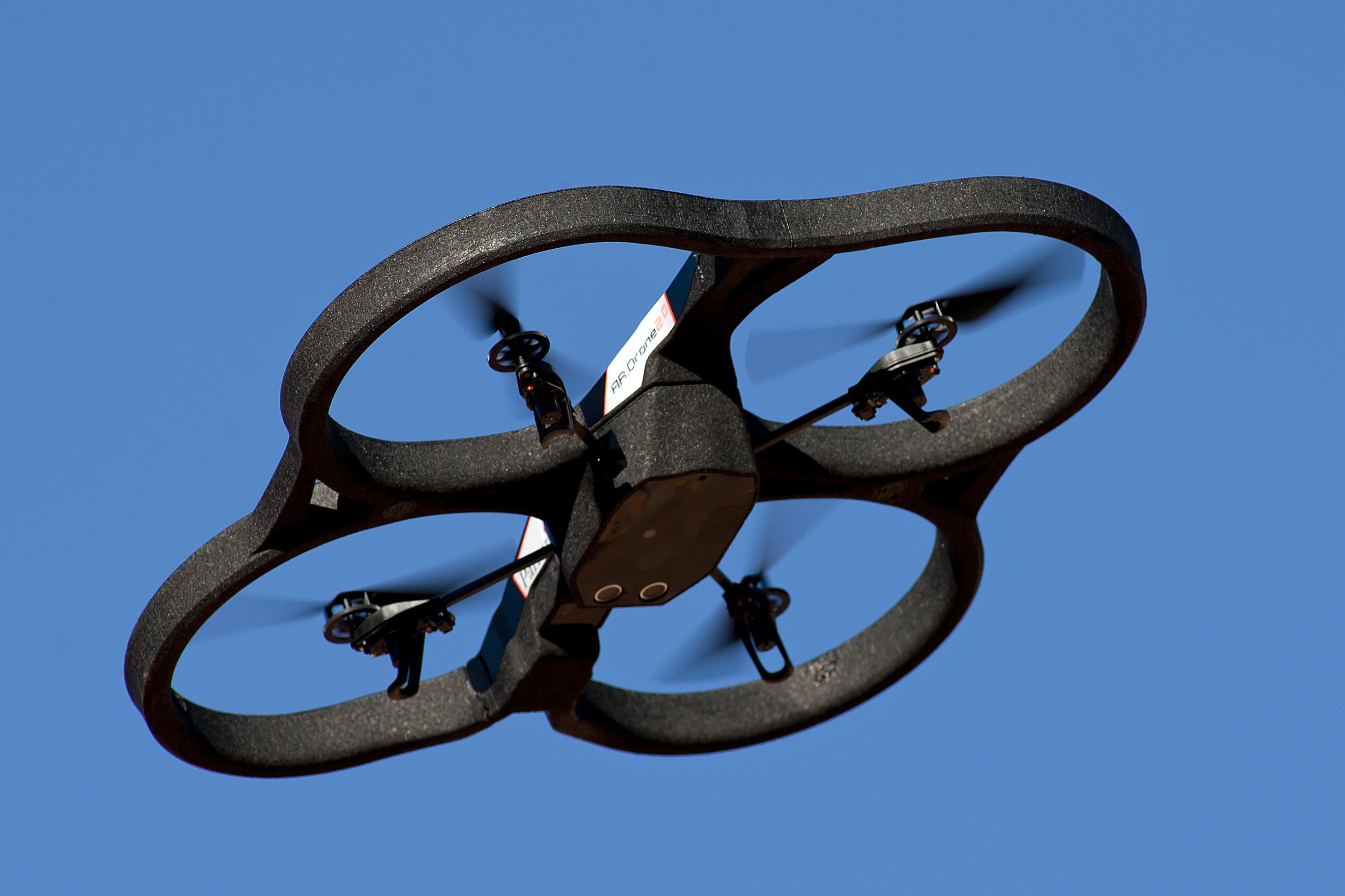 máy bay camera 3