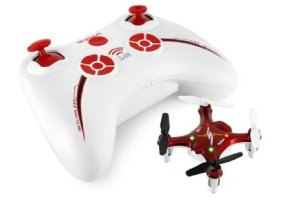 Syma X12 With Transmitter