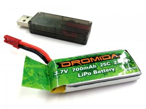 ominus_battery_and_charger