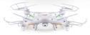 rsz_1syma-x5c-drone