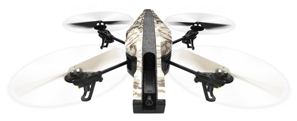 Parrot AR Drone 2.0 Review on bird flight, helicopter flight, space flight, crow flight, design future of flight, cargo flight, soul flight, hawk flight, dream flight, f-4 phantom of the last flight, missile flight, star flight,