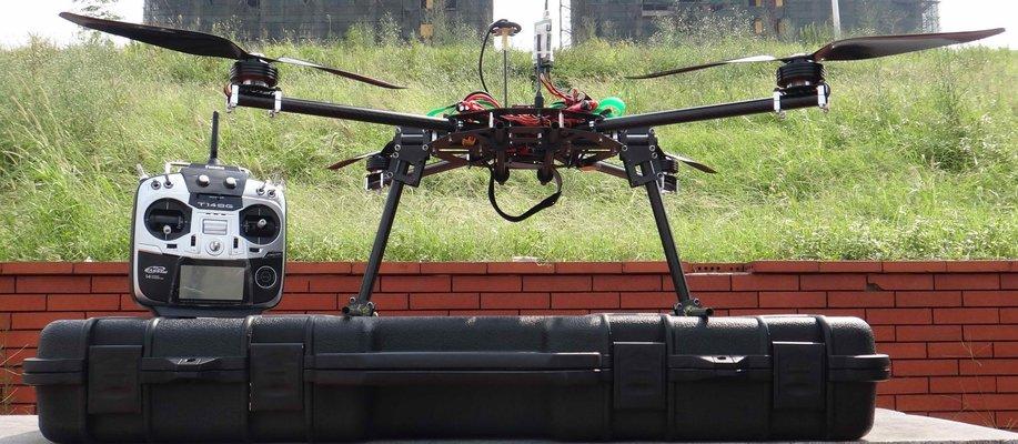 forum drone parrot bebop 2