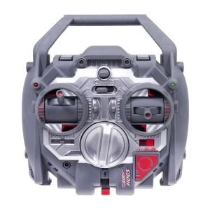 Air Hogs Helix X4 - Transmitter