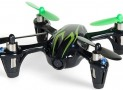 Hubsan X4 H107C Review – An In-Depth Look